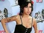 Winehouse Check Rehab Beau