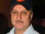 Anupam Dear Friend Hitler