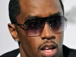 Sean Combs No Friends