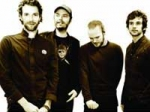 Coldplay Apologize Glee Snub