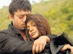 Irrfan Bangkok Blues Tantrums