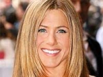 Aniston Topless New Film