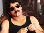 Nagarjuna Looking Change