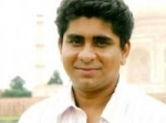 Chaand Chuppa Sajan Ghar
