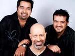Shankar Ehsaan Loy Overseas