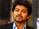 Vijay Appreciates Chandrasekhar