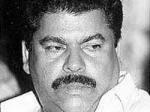 Viswambharan Dies