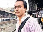 Deepak Tanu Weds Manu Ghost