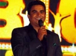 Madhavan Speaks Big Money