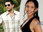 Raghu Rekha Replace Prem Nikitha