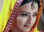 Jaya Binju Molested