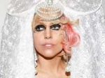 Gaga Banned Yankee Clubhouse