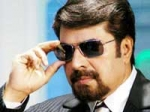 Mammootty Best Actor Ramzan