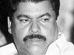 Viswambharan Cremated Ivor Madom