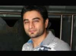 Shekhar I Hate Luv Storys