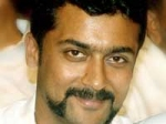 Surya Businessman Gangster