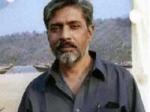 Prakash Raajneeti Mlas