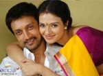 Sudeep Mr Theertha Releasing