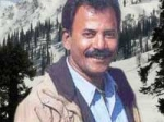 Ravi Kandahar Mohanlal