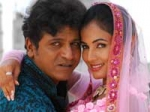 Cnn Release Shivanna Birthday