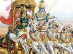 Mahabharat Standstill Again
