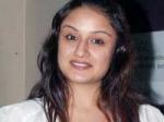 Sonia Kasturi Raja Film