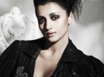 Trisha Signs Bollywood Film