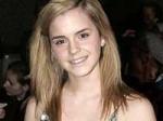 Emma Watson Georgecraig