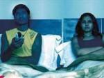Selva Dhanush Film Started