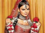Rakhi Sawant Marry