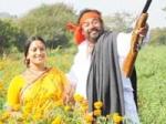 Veera Telangana Releasing