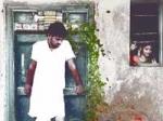 Kalavani Movie Review