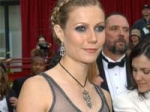 Paltrow Snubs Madonna