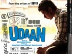 Udaan Music Review