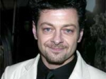 Andy Serkis Plays Apes
