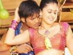 Jhummandi Naadam Review