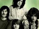 Led Zeppelin Sued Plagiarism