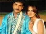 Lokame Kothaga Kannada Remake