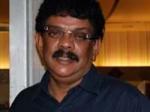 Priyadarshan Pratik