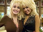 Parton Defend Miley Image