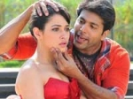 Thillalangadi Movie Preview
