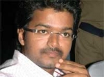 Vijay Kavalkaran Troubled