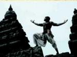 Madrasapattinam Versus Ananthapurathu