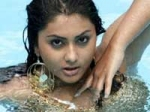 Namitha Suicide Reports