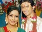 Twist Pavitra Rishta