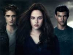 Stars Earn 25m Breaking Dawn