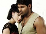 Madrasapattinam Movie Preview