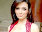 Roshini Desi Bollywood