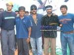 Rajkumar Cup T20 Cricket