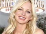 Anna Faris Not Strip